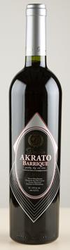 akrato_barique