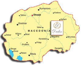 macedonia_map_dudin