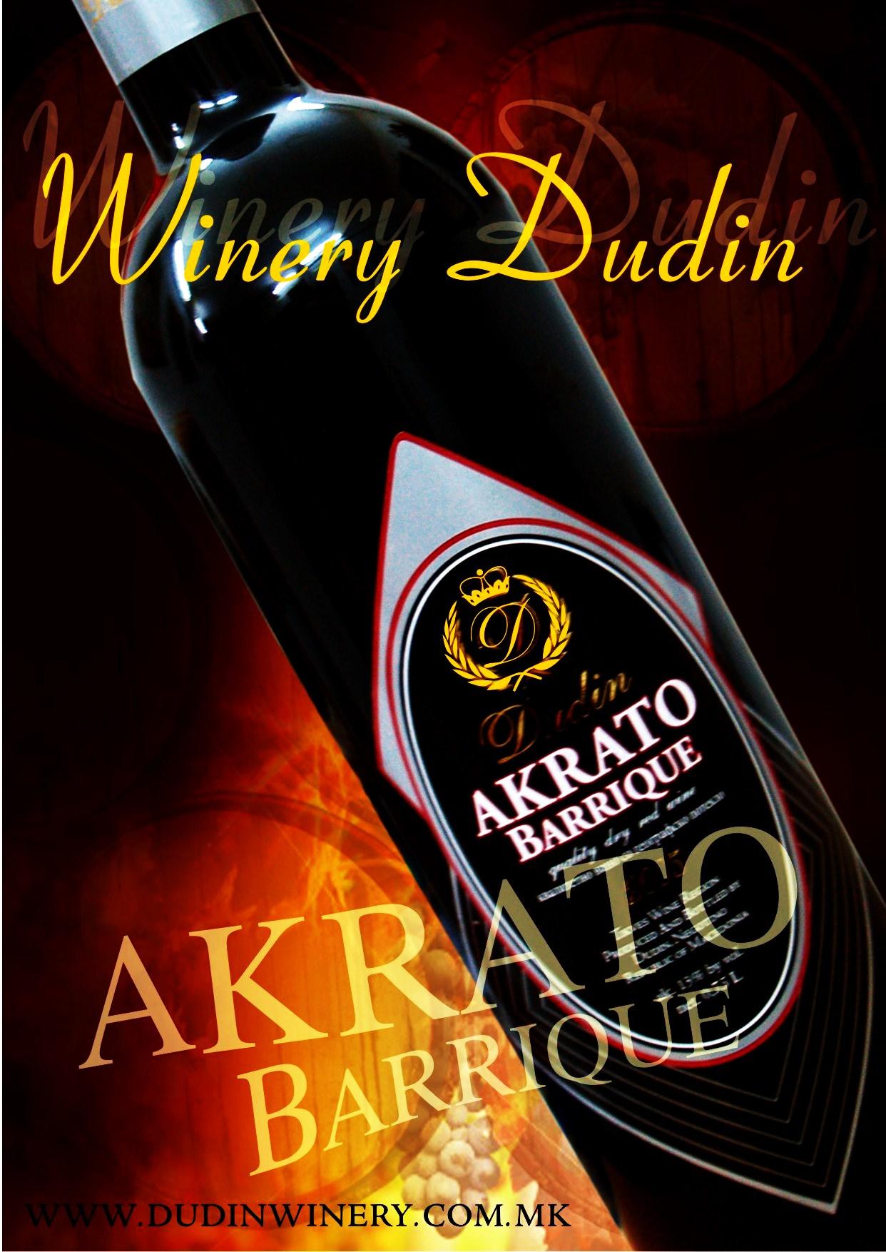 dudin_wine