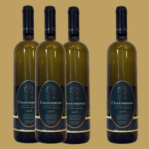 chardonnay_dudin_wine_eshop