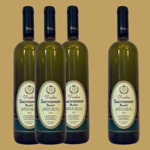 sauvignon_blanc_dudin_wine_eshop