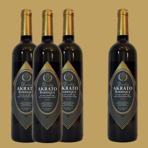 chardonnay_barique_dudin_wine_eshop