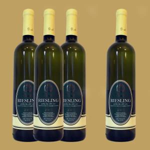 riesling_dudin_wine_eshop